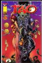 Spirit of the Tao  #3 Cover A (1998 Series) *NM*